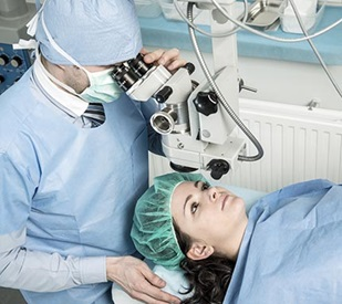 lasik eye surgery best doctors